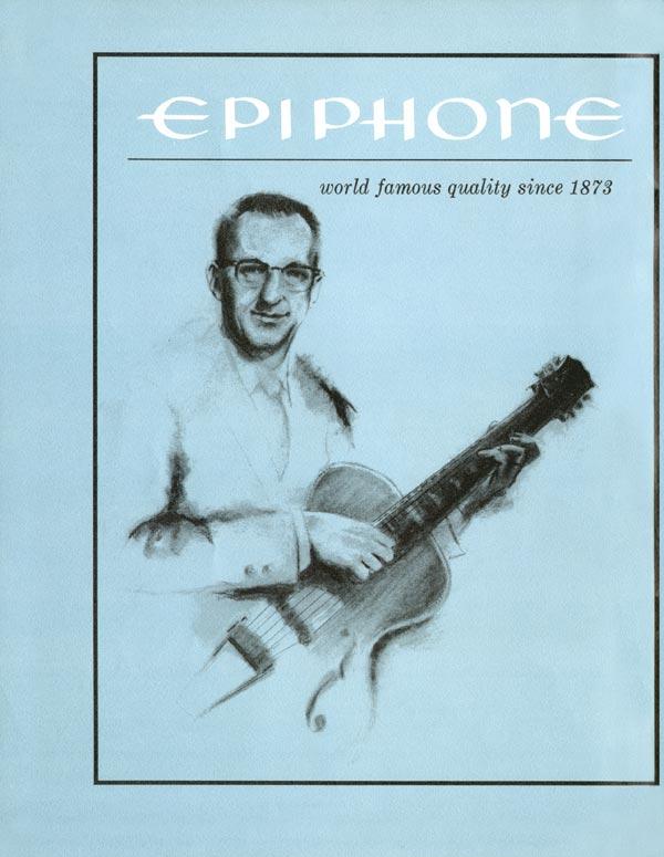 epiphone61p2