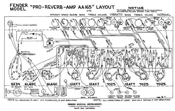 layout-pro_reverb_aa165gif