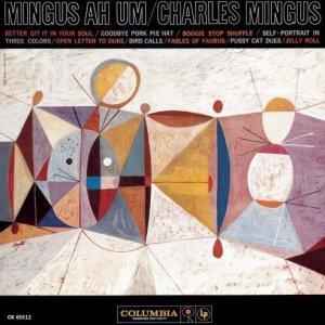 albumcovercharlesmingus-mingusahum
