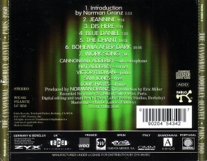bohemia-back
