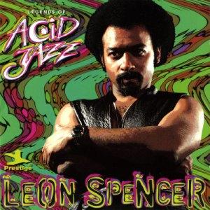 acid-jazz-leon-spencer