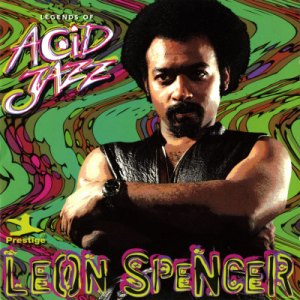 acid-jazz-leon-spencer