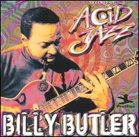 buttler2-acid