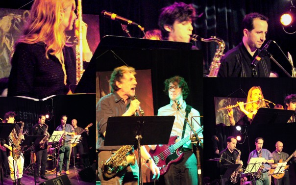 concert-mjc-conflans-mars-2009
