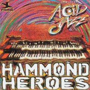 hammond-acid-jazz