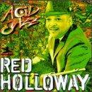 holloway-acid