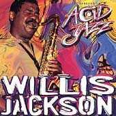 jackson-acid