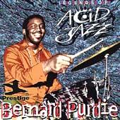 purdie-acid