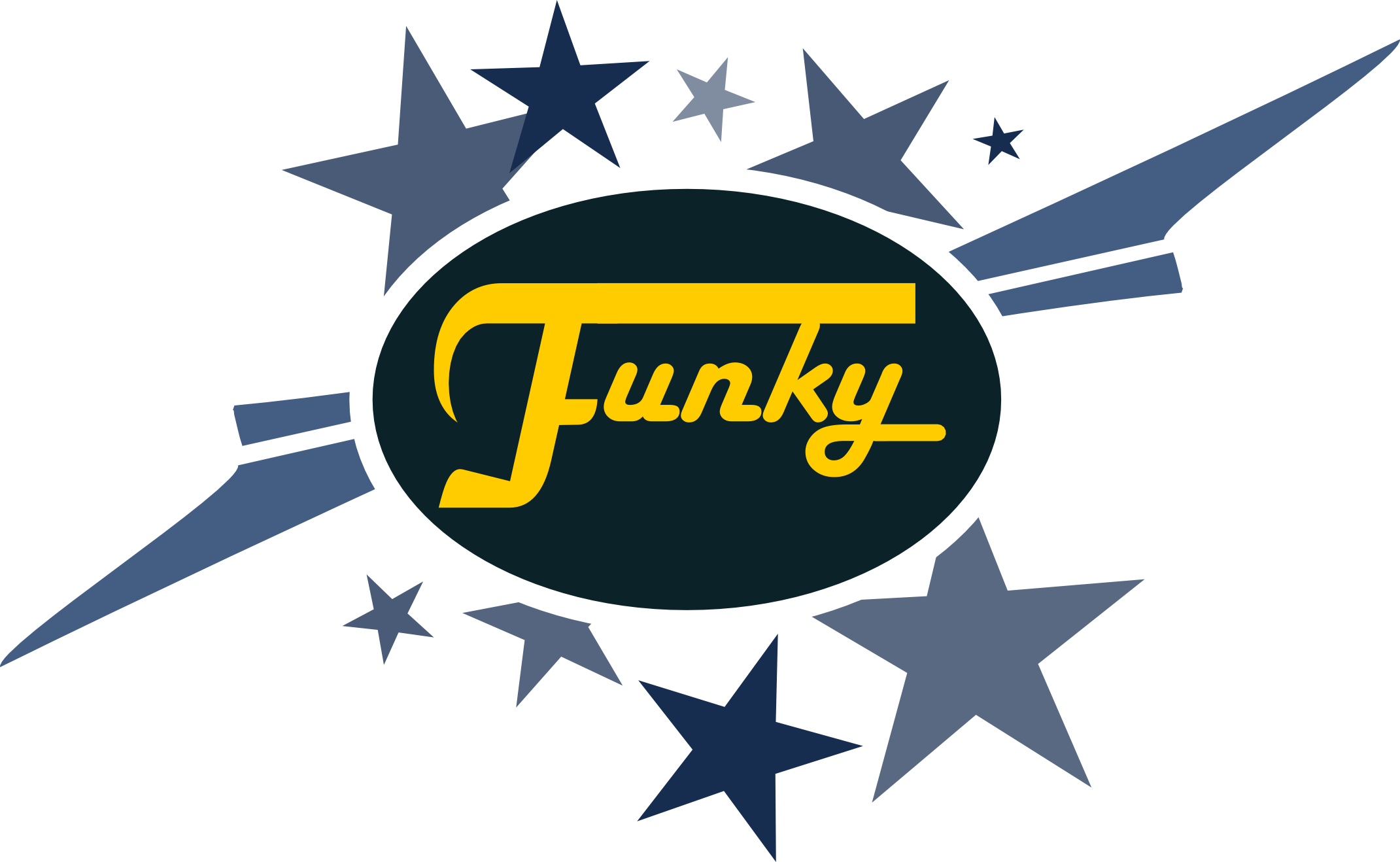 funky1.png