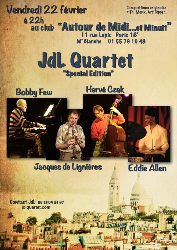 jdl quartet-2