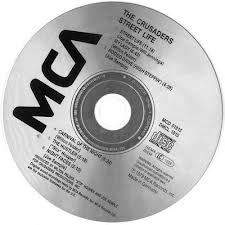 streetlife cd