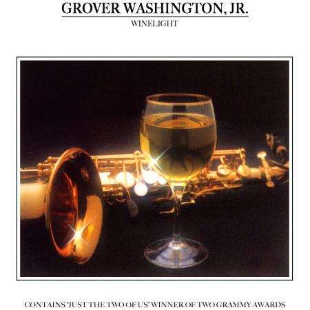 Grover_Washington,_Jr._-_Winelight