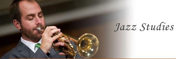 jazzstudies