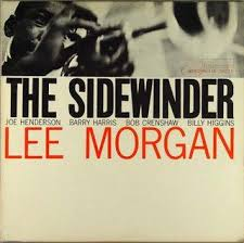 Lee_Morgan-The_Sidewinder