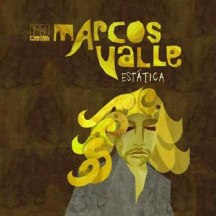 Marcos_Valle
