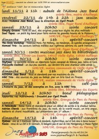 jazz-in-auffargis-2013-tract-verso