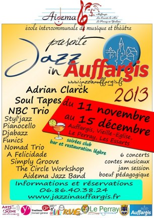 jazz-in-auffargis-2013