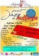 jazz-in-auffargis-2013
