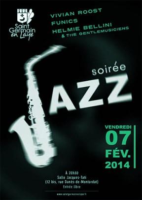 Soiree_jazz
