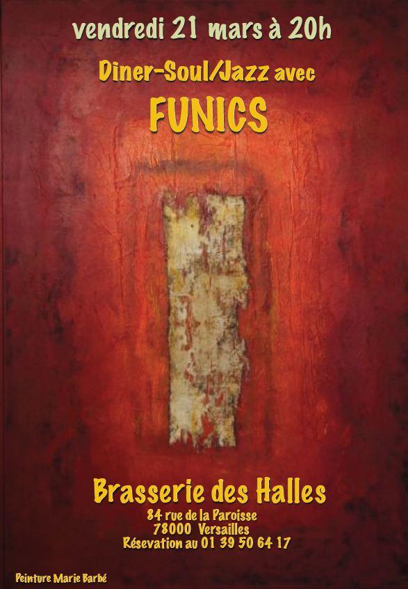 funics21mars2014