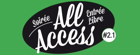 all_access